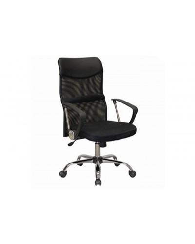 Кресло NF-3132