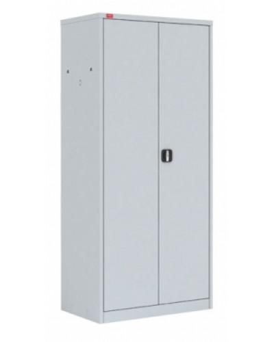 Архивный шкаф ШАМ-11/920-370