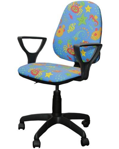 Кресло Премьер 1 POLO