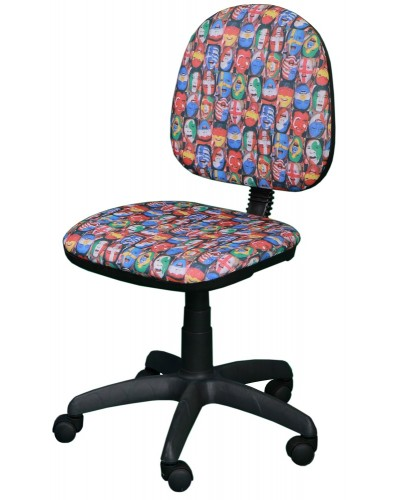 Кресло Фрегат