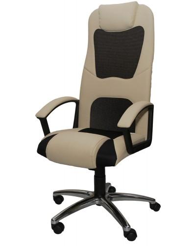 Кресло Элегант L3