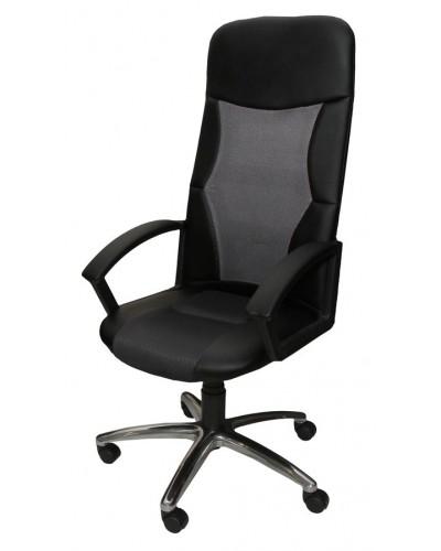 Кресло Элегант L1, газлифт
