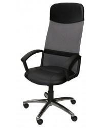 Кресло Элегант L2