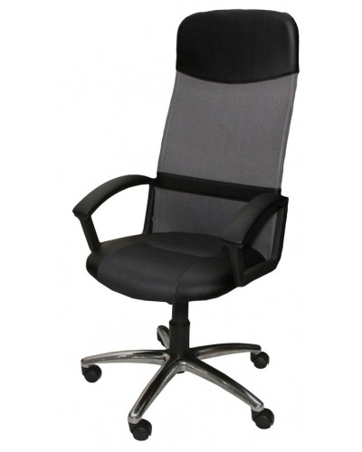 Кресло Элегант L2, газлифт