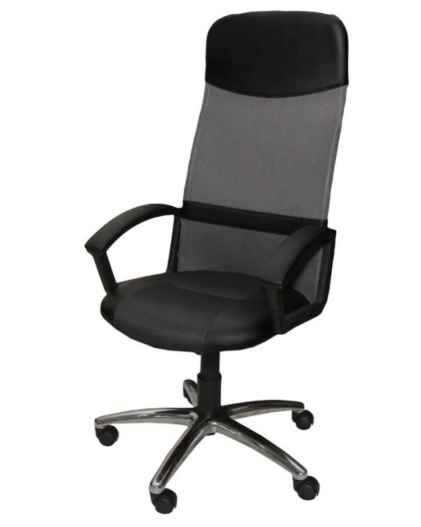 Кресло Элегант L2, механизм качания