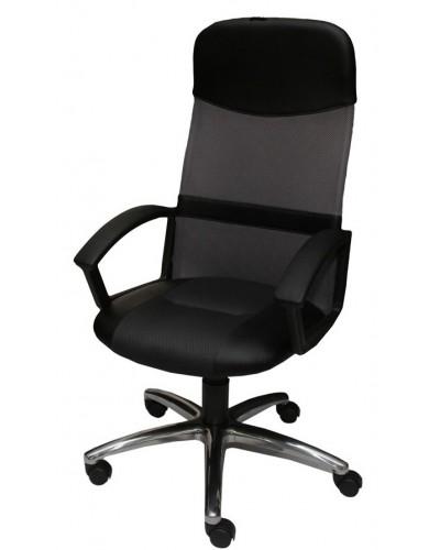 Кресло Элегант М2, газлифт