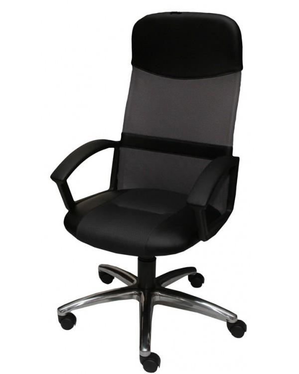 Кресло Элегант М2, механизм качания