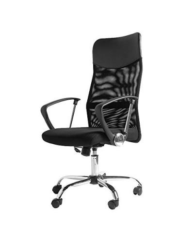 Кресло NF-232B