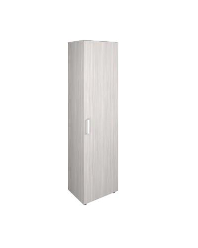 Шкаф закрытый 1-дверный