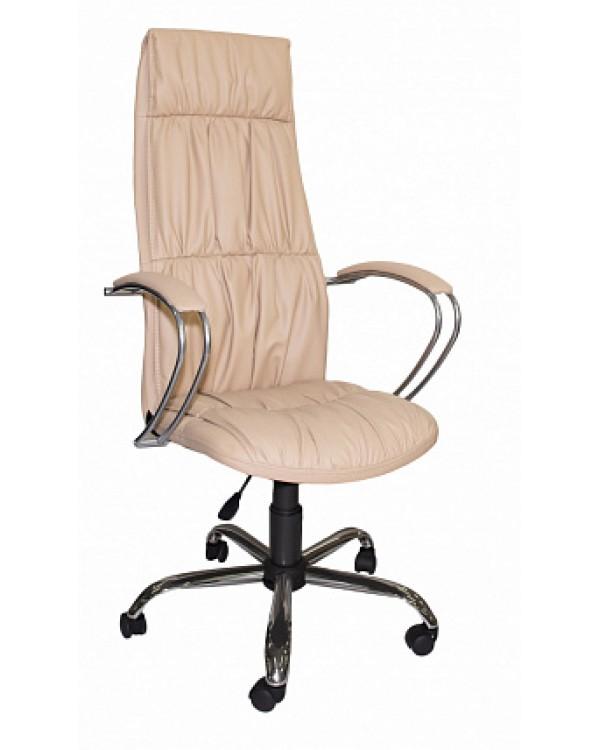 Кресло Элегия L3