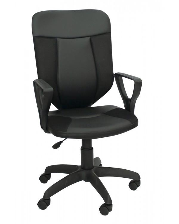 Кресло Элегия S2