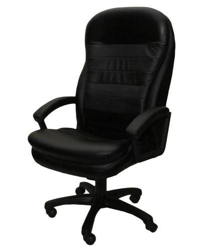 Кресло руководителя Фортуна 5(72)