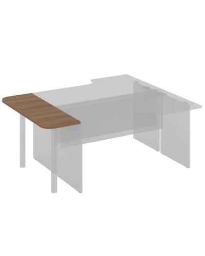 Стол-приставка V-801