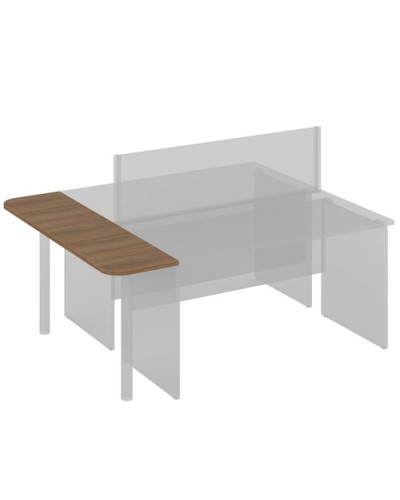 Стол-приставка V-803
