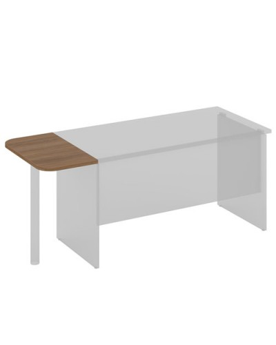 Стол-приставка V-81