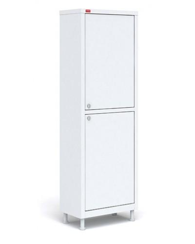 Шкаф медицинский М1 165.50.32 М