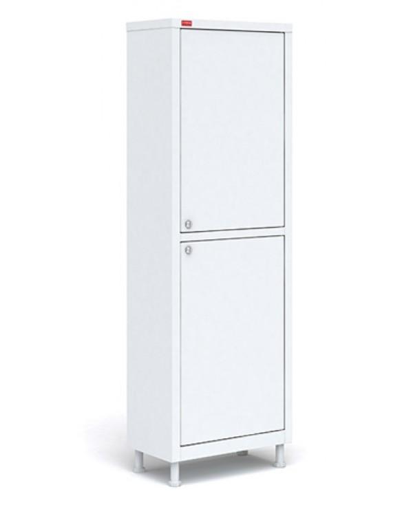 Шкаф медицинский М1 165.57.32 М