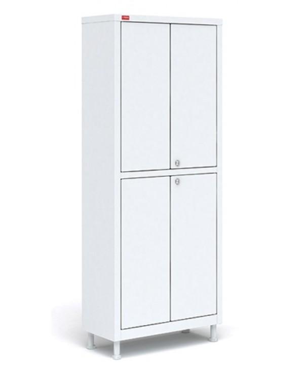 Шкаф медицинский М2 165.70.32 М