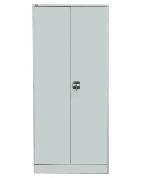Архивный шкаф ШАМ - 11/600