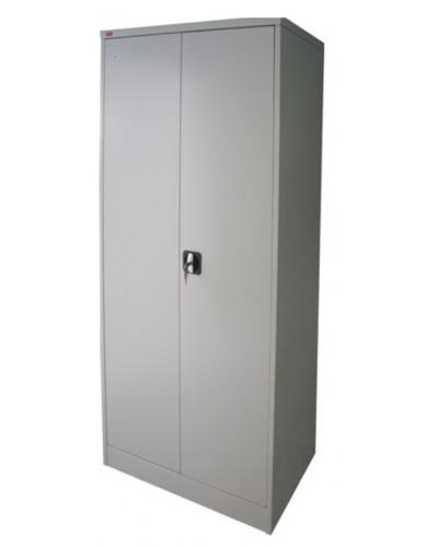 Архивный шкаф ШАМ - 11 - 20