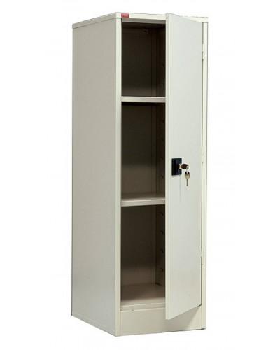 Архивный шкаф ШАМ - 12/1320