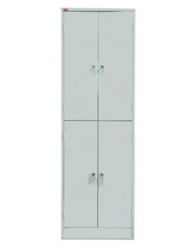 Архивный шкаф ШАМ - 24.0