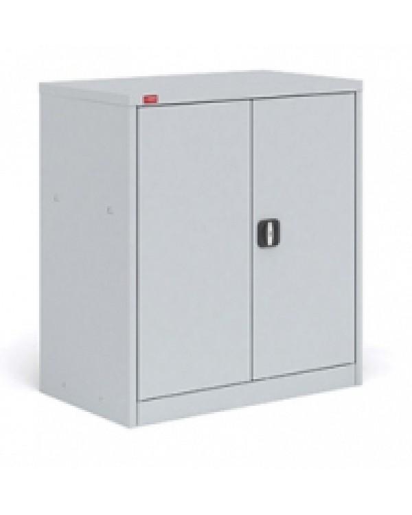 Архивный шкаф ШАМ - 0,5