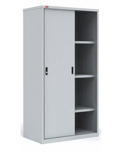 Архивный шкаф ШАМ - 11.К