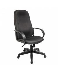 Кресло Бакс C