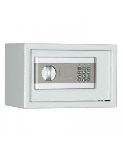 Шкаф мебельный ШМ-20Э