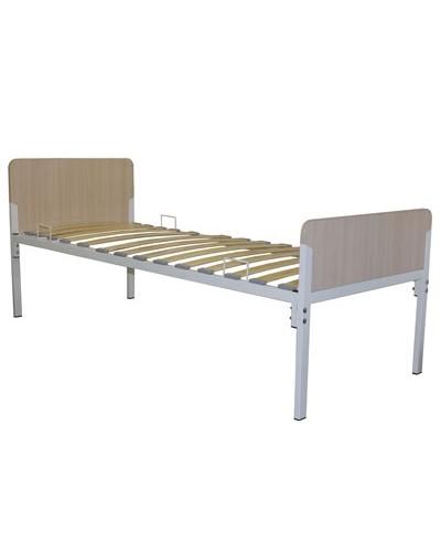 Кровать палатная Э-300-КП