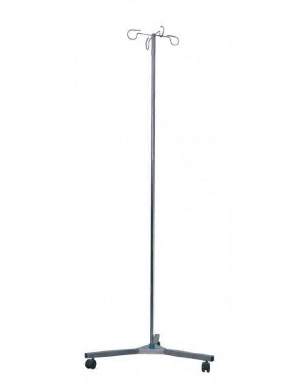 Инфузионная напольная стойка Э-032-СИ
