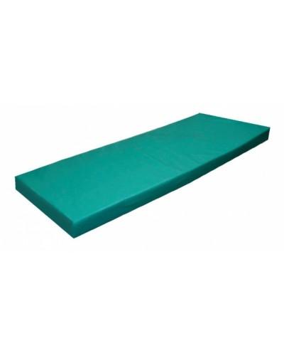 Матрас для кроватей Э-310-М