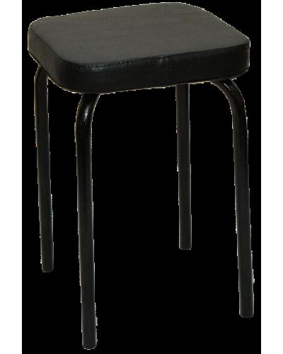 Табурет Н (мягкая сидушка)