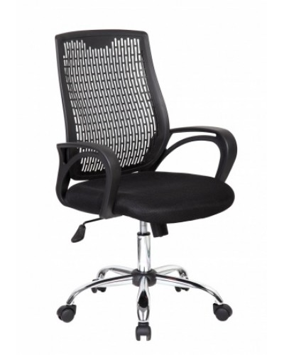 Кресло 8081-J