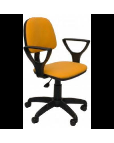 Кресло Форум 2