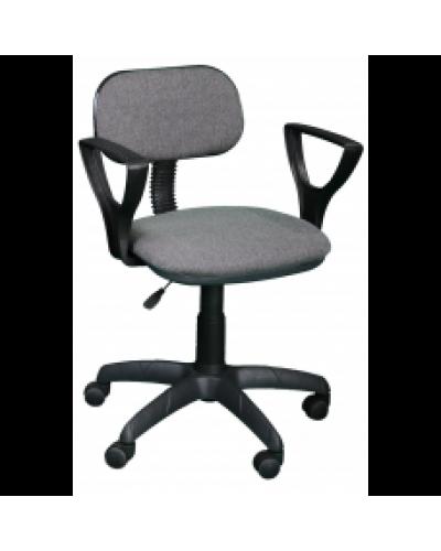 Кресло Лига 2
