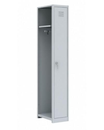 Модульный раздевальный шкаф ШРМ – М